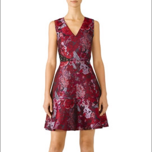 Slate & Willow Dresses & Skirts - Slate & Willow Marmalade Dress